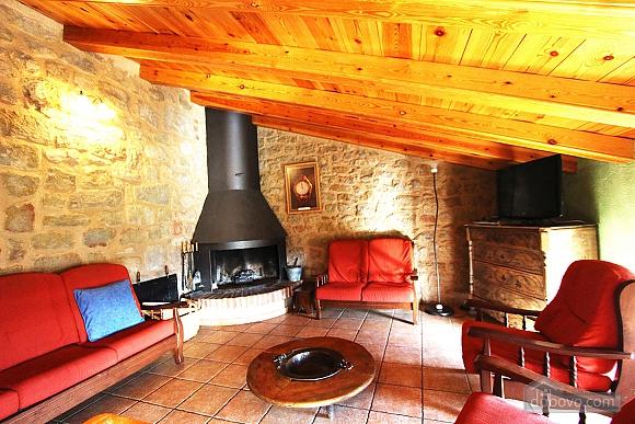 Villa Torra, Sieben+ Zimmern (91014), 034