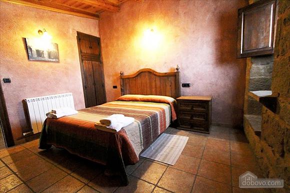 Villa Torra, Sieben+ Zimmern (91014), 035