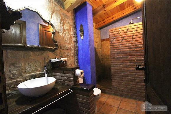 Villa Torra, Sieben+ Zimmern (91014), 036