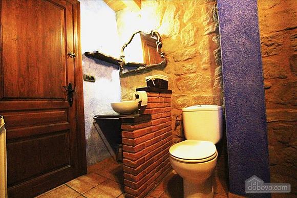 Villa Torra, Sieben+ Zimmern (91014), 037