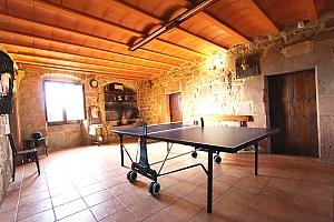 Villa Torra, Sieben+ Zimmern, 038