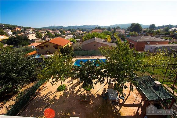 Relaxing Mas Borras villa in Costa Dorada only 5 minutes to the beach, Three Bedroom (69688), 006
