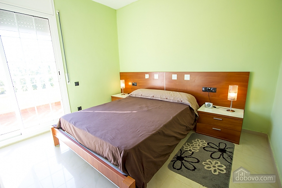 Relaxing Mas Borras villa in Costa Dorada only 5 minutes to the beach, Three Bedroom (69688), 011