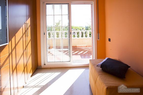 Relaxing Mas Borras villa in Costa Dorada only 5 minutes to the beach, Three Bedroom (69688), 012