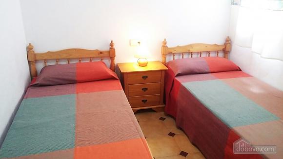 Relaxing Mas Borras villa in Costa Dorada only 5 minutes to the beach, Three Bedroom (69688), 014