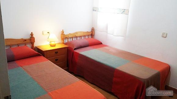 Relaxing Mas Borras villa in Costa Dorada only 5 minutes to the beach, Three Bedroom (69688), 015