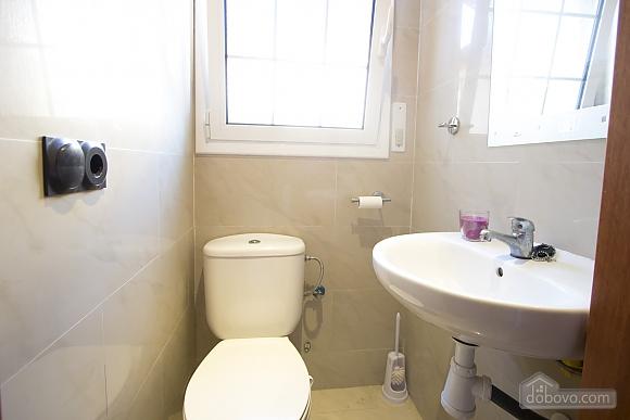 Relaxing Mas Borras villa in Costa Dorada only 5 minutes to the beach, Three Bedroom (69688), 017