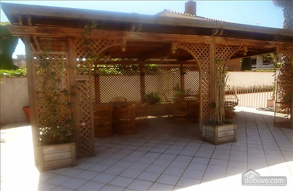 El Rey de Vilassar de Mar, Cinq chambres (56352), 007