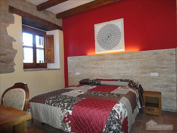 Masia Orista, Sieben+ Zimmern (29938), 006
