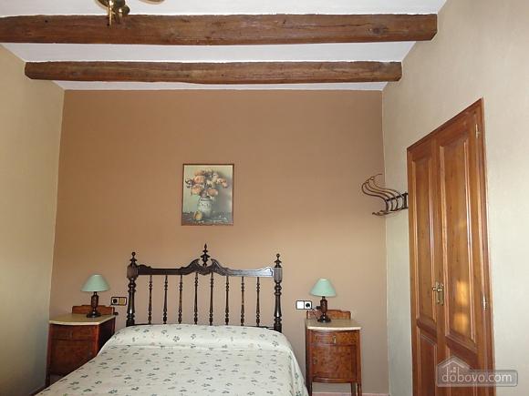 Masia Orista, Sieben+ Zimmern (29938), 008