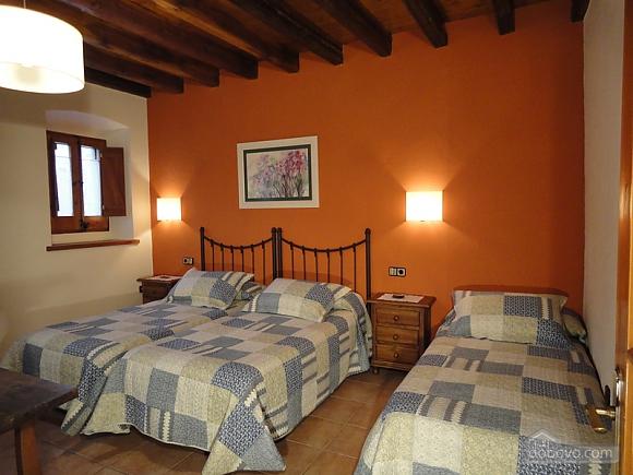 Masia Orista, Sieben+ Zimmern (29938), 010