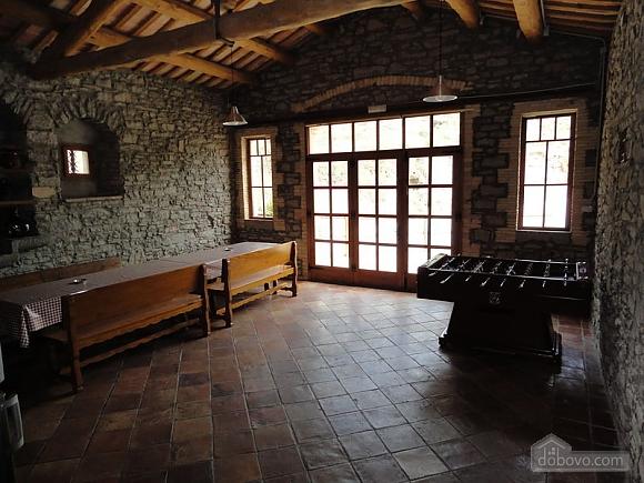 Masia Orista, Sieben+ Zimmern (29938), 013