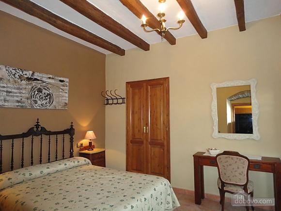 Masia Orista, Sieben+ Zimmern (29938), 014