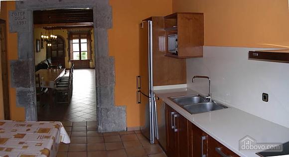 Masia Orista, Sieben+ Zimmern (29938), 021