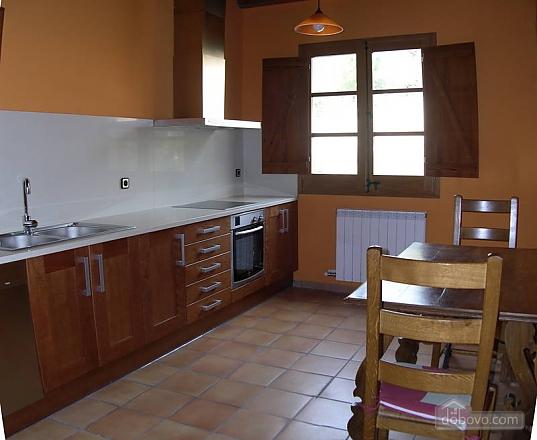 Masia Orista, Sieben+ Zimmern (29938), 022