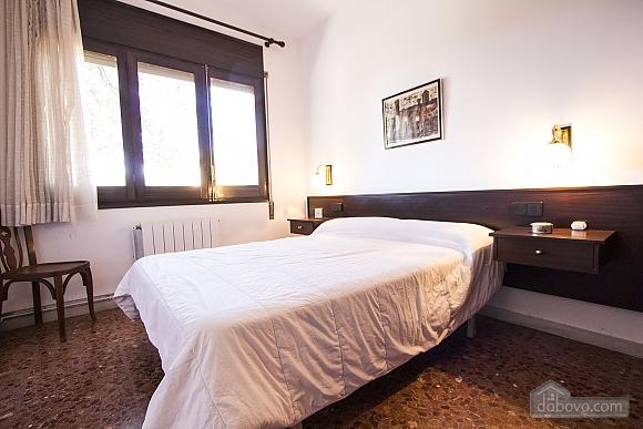 Arbrells, Trois chambres (80141), 021