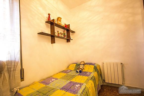 Arbrells, Trois chambres (80141), 028