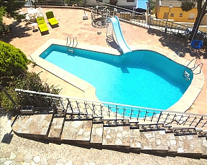 Villa Maravilloso, Five Bedroom, 002