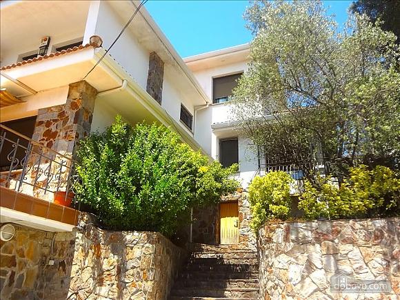 Villa Maravilloso, Five Bedroom (79777), 003