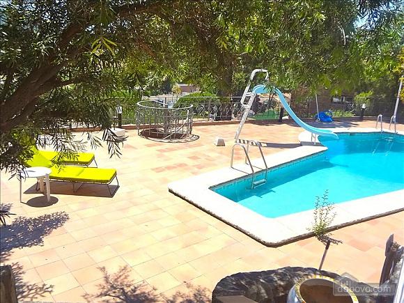Villa Maravilloso, Five Bedroom (79777), 004