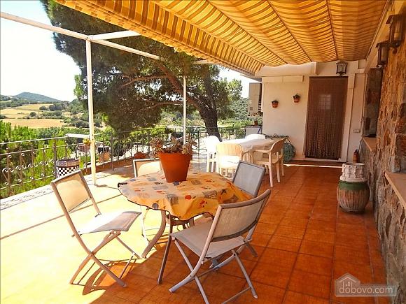 Villa Maravilloso, Five Bedroom (79777), 005