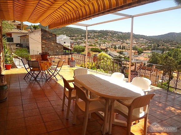 Villa Maravilloso, Five Bedroom (79777), 006