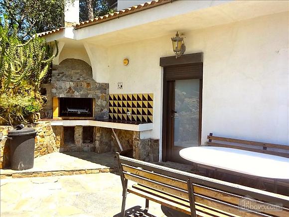 Villa Maravilloso, Five Bedroom (79777), 007