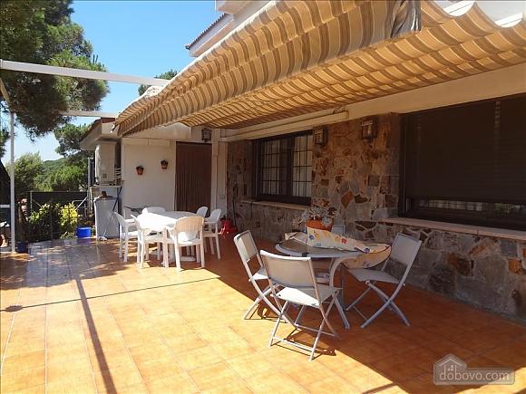 Villa Maravilloso, Five Bedroom (79777), 008