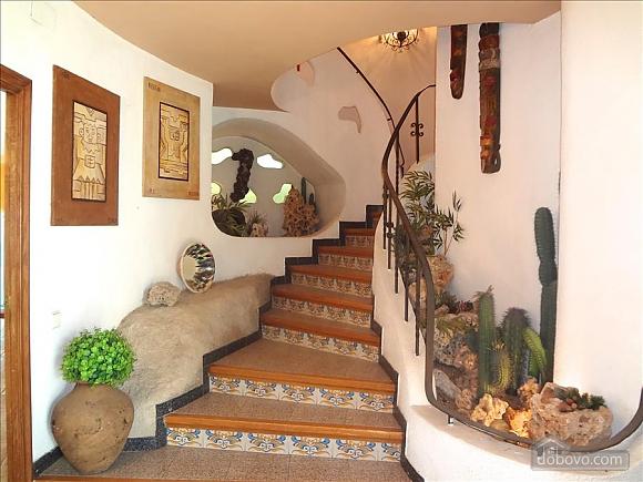 Villa Maravilloso, Five Bedroom (79777), 010