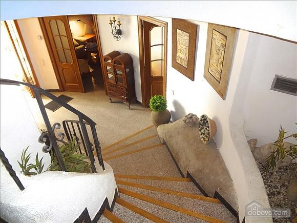 Villa Maravilloso, Five Bedroom (79777), 011
