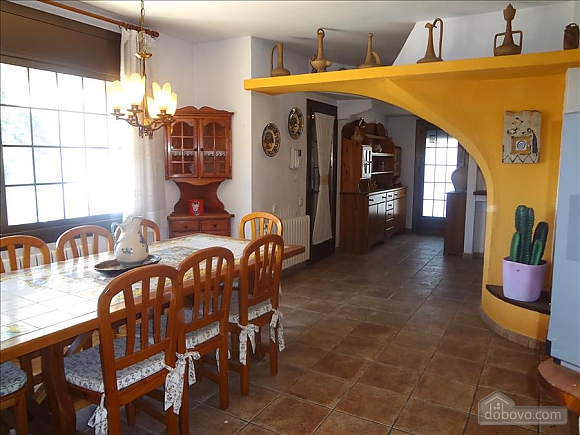 Villa Maravilloso, Five Bedroom (79777), 012