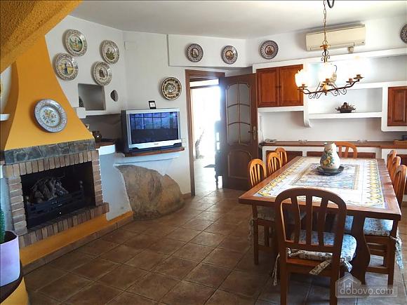 Villa Maravilloso, Five Bedroom (79777), 014