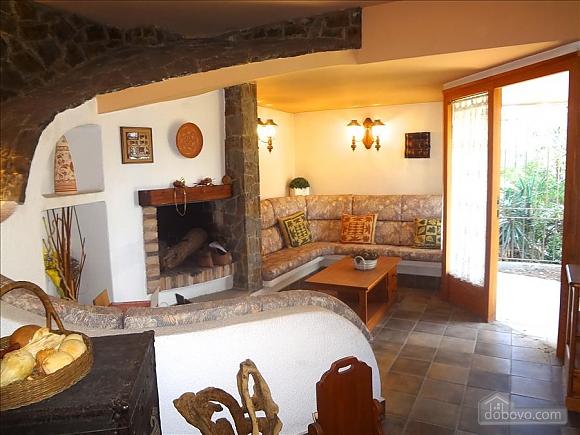 Villa Maravilloso, Five Bedroom (79777), 015