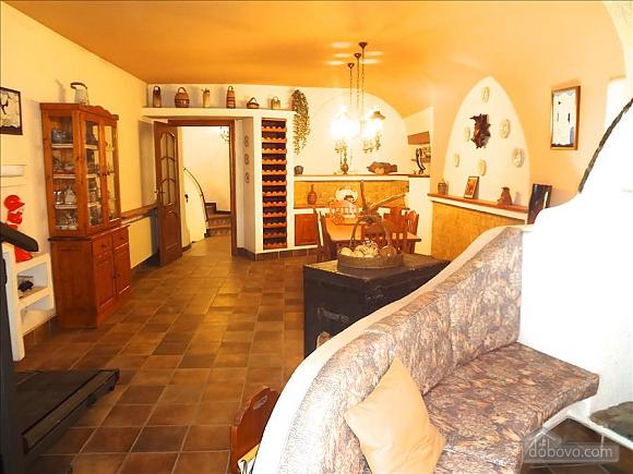 Villa Maravilloso, Five Bedroom (79777), 016
