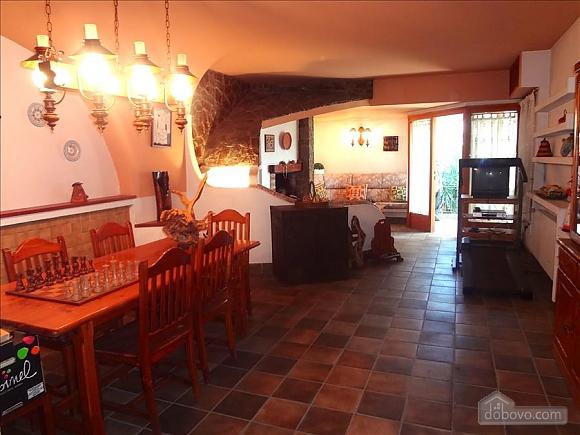 Villa Maravilloso, Five Bedroom (79777), 017