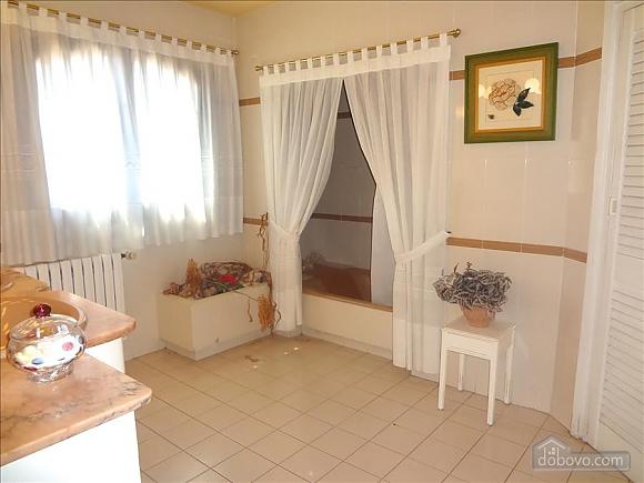 Villa Maravilloso, Five Bedroom (79777), 018