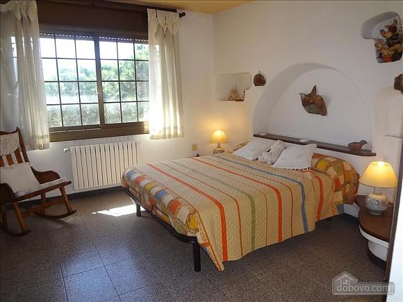 Villa Maravilloso, Five Bedroom (79777), 019