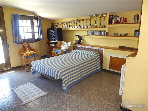 Villa Maravilloso, Five Bedroom (79777), 020