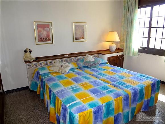 Villa Maravilloso, Five Bedroom (79777), 021