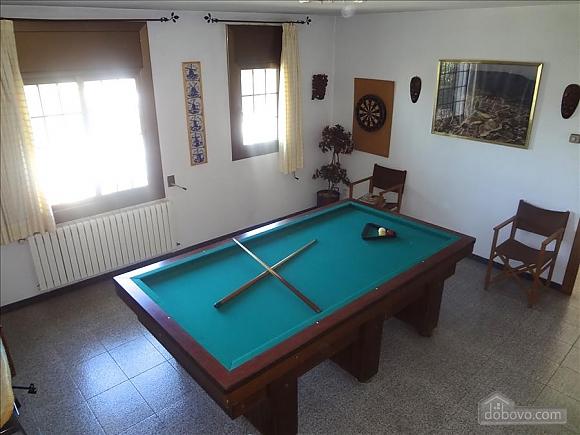 Villa Maravilloso, Five Bedroom (79777), 022