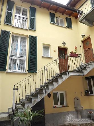 La Breva - Dervio, Un chambre (46460), 001