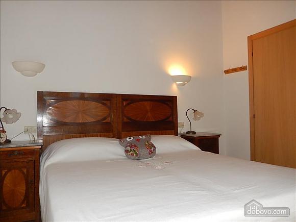 La Breva - Dervio, Un chambre (46460), 008