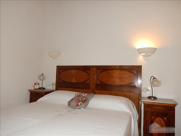 La Breva - Dervio, Un chambre (46460), 009