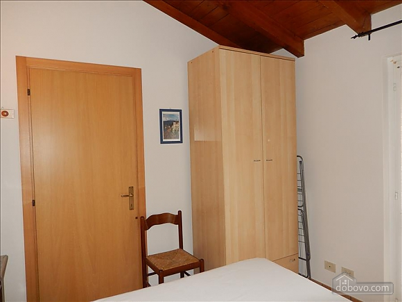 La Breva - Dervio, Un chambre (46460), 010