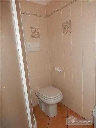La Breva - Dervio, Un chambre (46460), 012