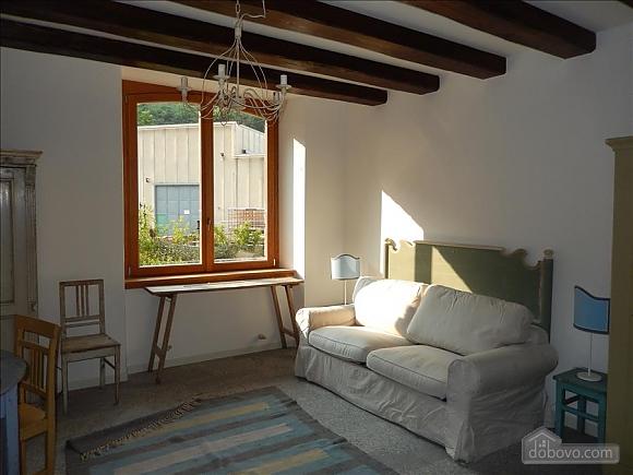 Agone - Appartamento monolocale, Un chambre (89094), 003