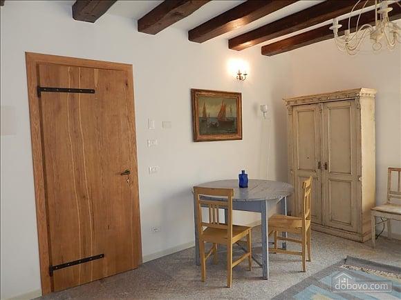 Agone - Appartamento monolocale, Un chambre (89094), 004