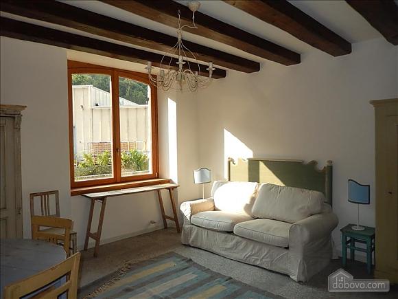 Agone - Appartamento monolocale, Un chambre (89094), 005