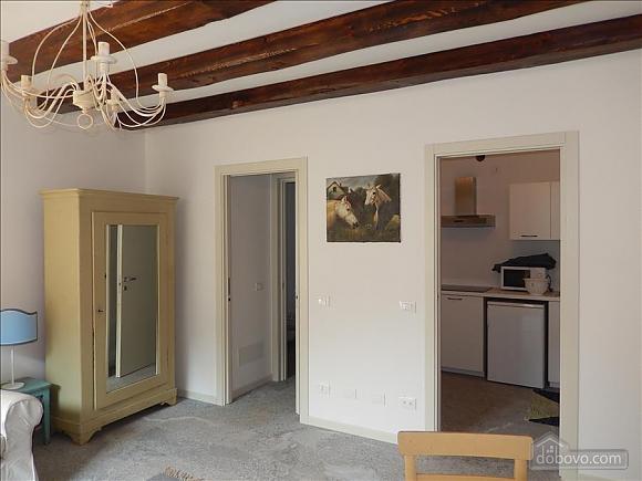 Agone - Appartamento monolocale, Un chambre (89094), 006