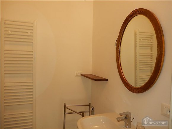 Agone - Appartamento monolocale, Un chambre (89094), 007